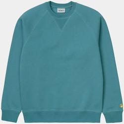 Vêtements Homme Sweats Carhartt Carhartt WIP Chase Sweat 534