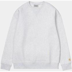 Vêtements Homme Pulls Carhartt Carhartt WIP Chase Sweat 534