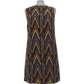 Vêtements Femme Robes courtes Missoni Robe Courte  38 - T2 - M Violet