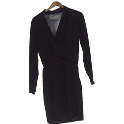 Vêtements Femme Robes courtes Best Mountain Robe Courte  38 - T2 - M Noir