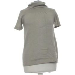 Vêtements Femme Pulls Little Marcel Pull Femme  34 - T0 - Xs Gris
