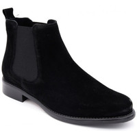 Chaussures Femme Boots We Do co77545be/48 Noir