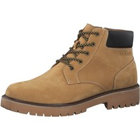 Chaussures Homme Boots S.Oliver Bottines Corn