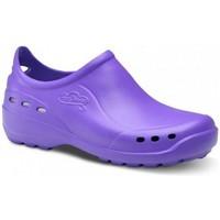 Chaussures Homme Baskets basses Feliz Caminar CHAUSSURES SANITAIRES CHAUSSURES FLOTTANTES UNISEXE Multicolore