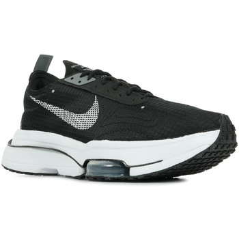 Chaussures Homme Baskets basses Nike Air Zoom Type SE noir