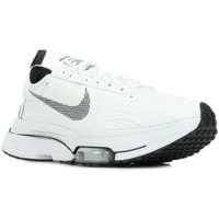 Chaussures Homme Baskets basses Nike Air Zoom Type SE blanc