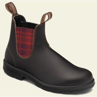 Chaussures Homme Boots Blundstone 2100A marrone