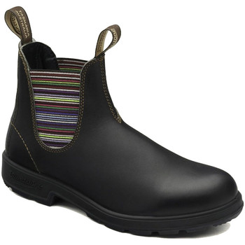 Chaussures Homme Boots Blundstone 1409A marrone