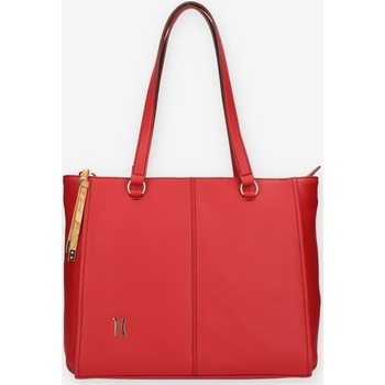 Sacs Femme Sacs porté épaule Alviero Martini LGR638587 Rouge