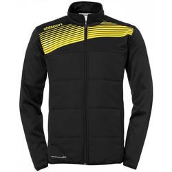 Vêtements Homme Blousons Uhlsport 100515604 Noir