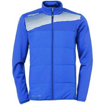 Vêtements Homme Blousons Uhlsport 100515606 Bleu