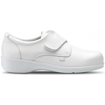 Chaussures Homme Baskets basses Feliz Caminar CHAUSSURES SANITAIRES UNISEXE GAMMA Blanc