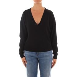 Vêtements Femme Pulls Marella COLORE NOIR