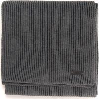 Accessoires textile Homme Echarpes / Etoles / Foulards BOSS NASTRO-50455694030 Grigio/verde