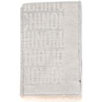 Accessoires textile Femme Echarpes / Etoles / Foulards Moschino 30703-259914 Grigio