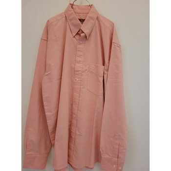 Vêtements Homme Chemises manches longues Backford Academy Chemise homme taille 3/M Autres