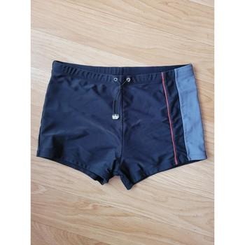 Vêtements Homme Maillots / Shorts de bain Influx Maillot de bain homme Taille 3/M Autres