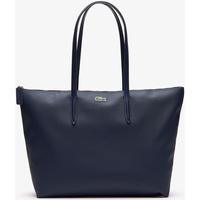 Sacs Femme Cabas / Sacs shopping Lacoste Sacs Dunkelblau