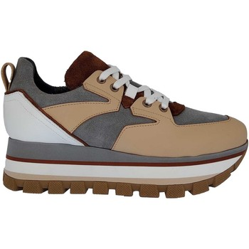 Chaussures Femme Baskets basses Janet&Janet 02050 015