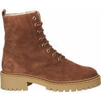 Chaussures Femme Boots Högl Bottines Nut