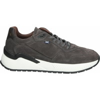 Chaussures Homme Baskets basses Scapa Sneaker Grau
