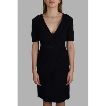 Vêtements Femme Robes Antonio Marras Robe Noir