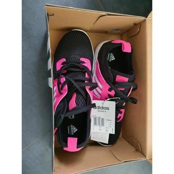 Chaussures Femme Baskets basses adidas Originals Durama adidas Multicolore