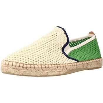 Chaussures Homme Espadrilles Toni Pons DUBAI Beige