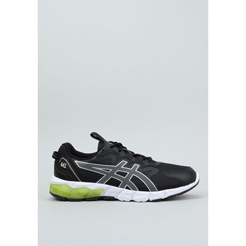 Chaussures Homme Fitness / Training Asics  Multicolore