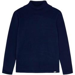 Vêtements Fille Pulls Mayoral  Azul