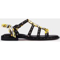 Chaussures Femme Sandales et Nu-pieds Pedro Miralles Roma Noir
