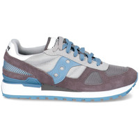 Chaussures Homme Baskets basses Saucony