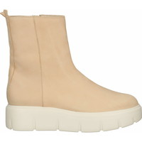 Chaussures Femme Boots Högl Bottines Sand