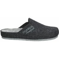 Chaussures Homme Chaussons Cosmos Comfort Mules Schwarz