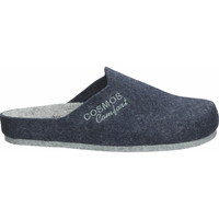 Chaussures Homme Sabots Cosmos Comfort Mules Navy