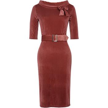 Vêtements Femme Robes longues Chic Star 86531 Bordeaux