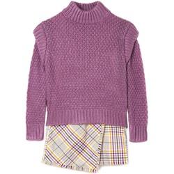 Vêtements Fille Ensembles enfant Mayoral  Rosa