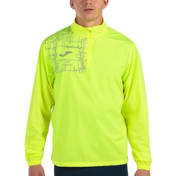 Vêtements Homme Sweats Joma - Felpa giallo 102234.060 GIALLO