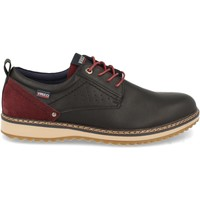 Chaussures Homme Derbies Clowse 0E1120 Negro
