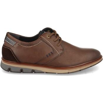 Chaussures Homme Derbies Clowse 1E1201 Marron