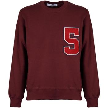 Vêtements Homme Sweats Department Five Cast Red