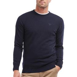 Vêtements Homme Pulls Barbour MKN0345 blu