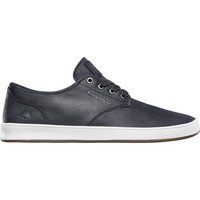 Chaussures Chaussures de Skate Emerica THE ROMERO LACED NAVY WHITE