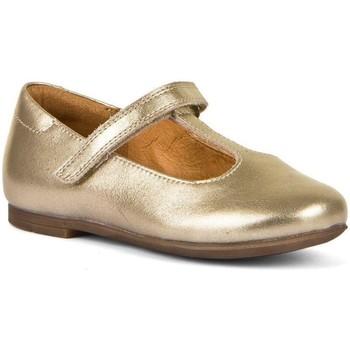 Chaussures Fille Ballerines / babies Froddo ballerine ? bride OR