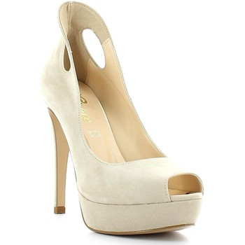 Grace Shoes Marque Escarpins  4825...