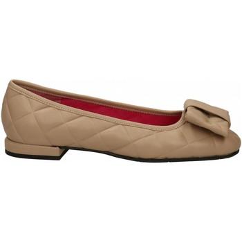 Chaussures Femme Ballerines / babies Le Babe EVA sand