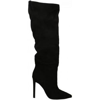 Chaussures Femme Bottes ville Steve Madden DANESSA taupe
