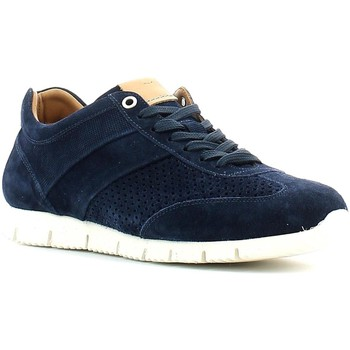 Chaussures Homme Baskets basses Marco Ferretti 140385 Sneakers Man Oceano Oceano