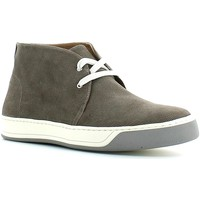 Chaussures Homme Boots Maritan Marco ferretti 270054 Ankle Man Lontra