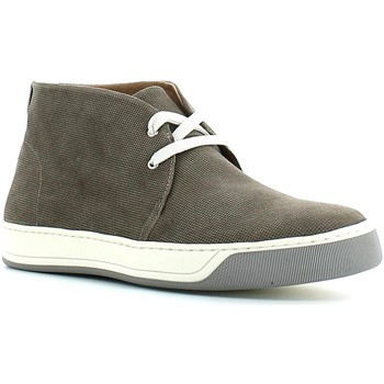 Chaussures Homme Boots Marco Ferretti 270054 Ankle Man Lontra Lontra